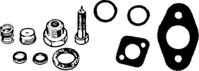 tecumseh vergaser zeichnung